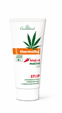 Thermolka 200ml